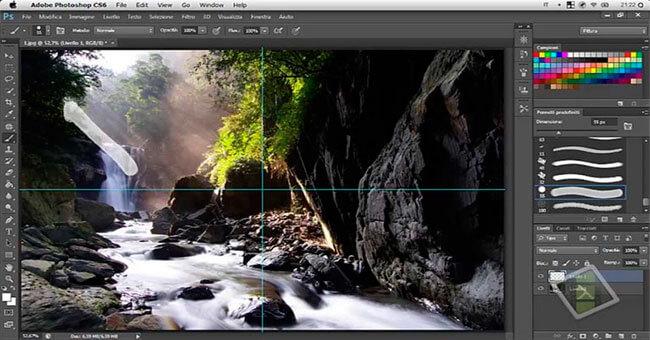 Photoshop CS6-2