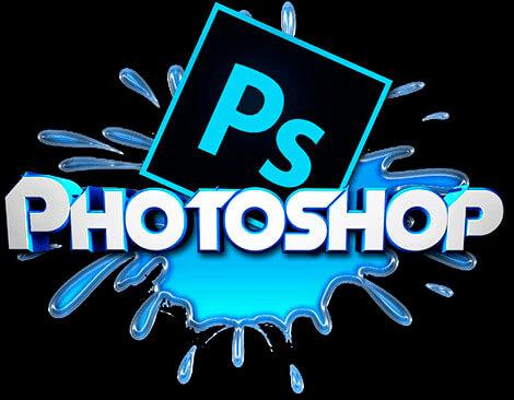 Photoshop CS6-3