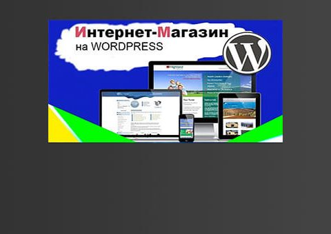 intermag-wordpress