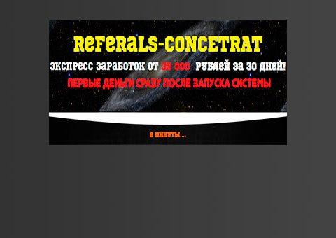 ref-concentrat