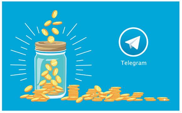 start-telegram-1