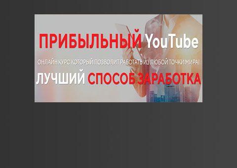 prib-youtube