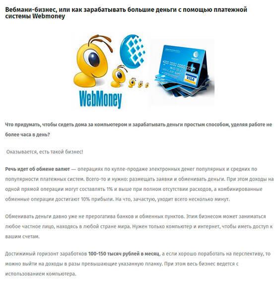 webmoney-biz-1