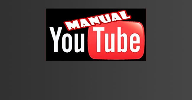 manual-youtube