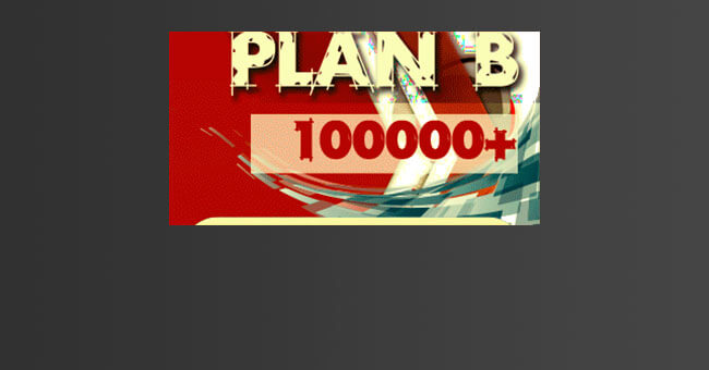 planB100000