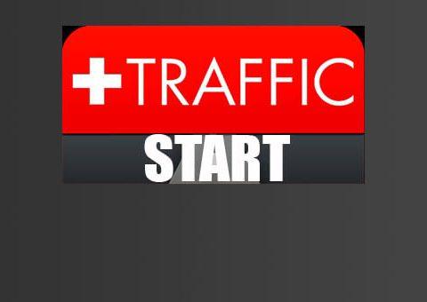 trafic-start