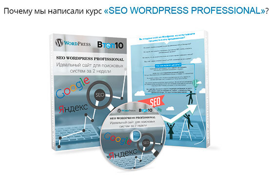 seowordpress-1