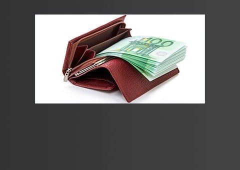 fat-wallet