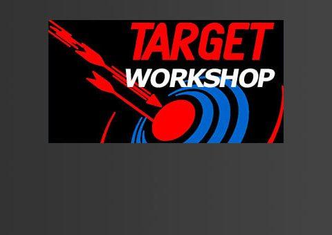 target-workshop