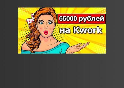 kwork65