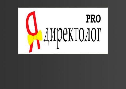 I-directolog