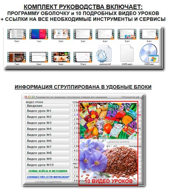 sadovod-1