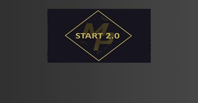 start2