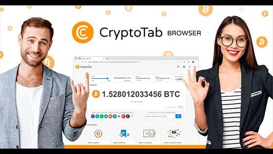 cryptotab-1