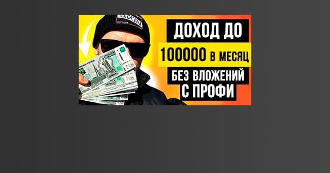doxod100000