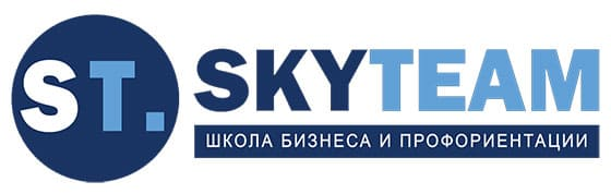 skyt-1