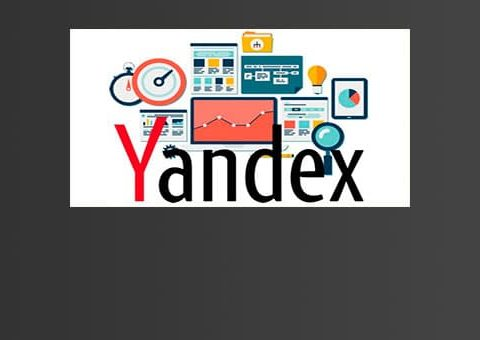servis-yandex