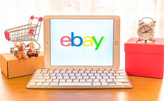 ebay-drop-1