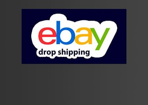 ebay-drop